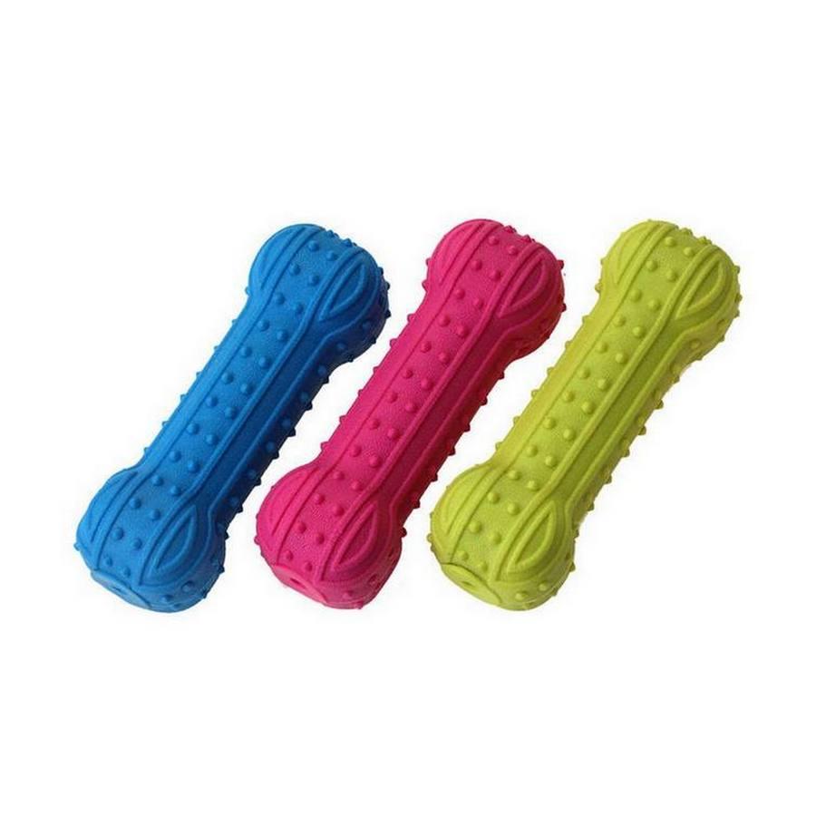 Игрушки из термопластичной резины
