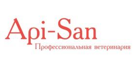 Api-San, Россия
