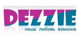 Dezzie, Россия