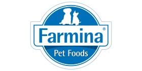 Farmina Pet Foods, Италия