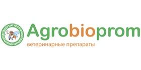 Агробиопром, Пчелодар
