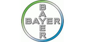 Bayer, Германия