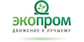 Экопром, Россия