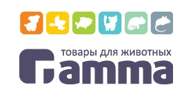 Gamma, Россия