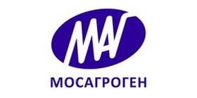 МосАгроГен