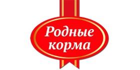 Родные корма, Россия