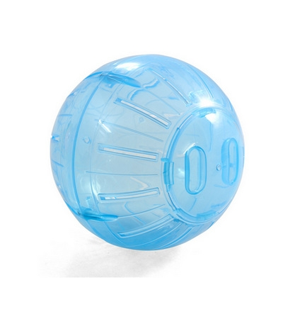 Прогулочный шар для мелких животных S, d115мм