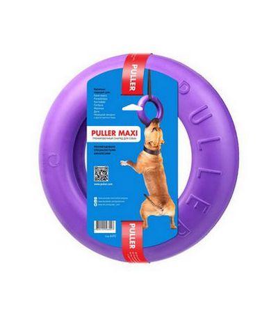 Игрушка для собак Пуллер MAXI 30см
