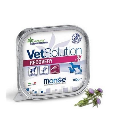 Консервы Recovery для собак 150 г