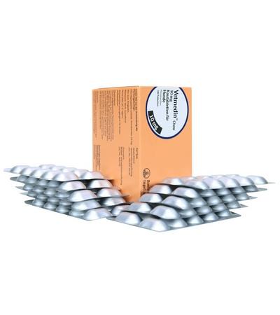 Ветмедин® 10мг 50 табл