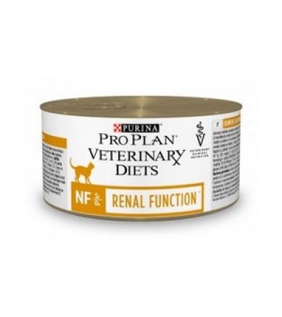 Pro Plan NF RENAL FUNCTION Cat