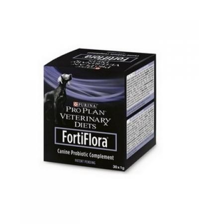 FortiFlora® для собак 1 пакетик