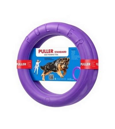 Игрушка для собак Пуллер standart 28 см
