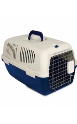 Переноска для животных FS01 480*290*280мм